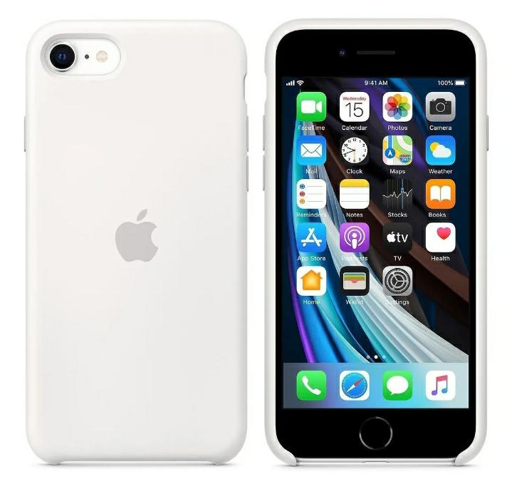 Capa Original para Iphone 7
