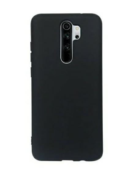 Capa para Xiaomi Redmi Note 8 Pro