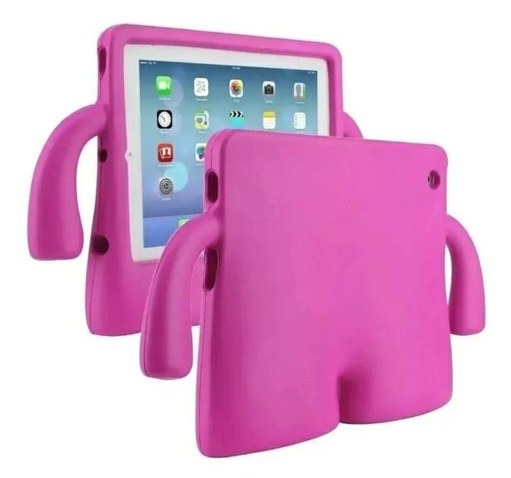 Case Infantil para Tablet Samsung Galaxy Tab A10.1 T510/T515