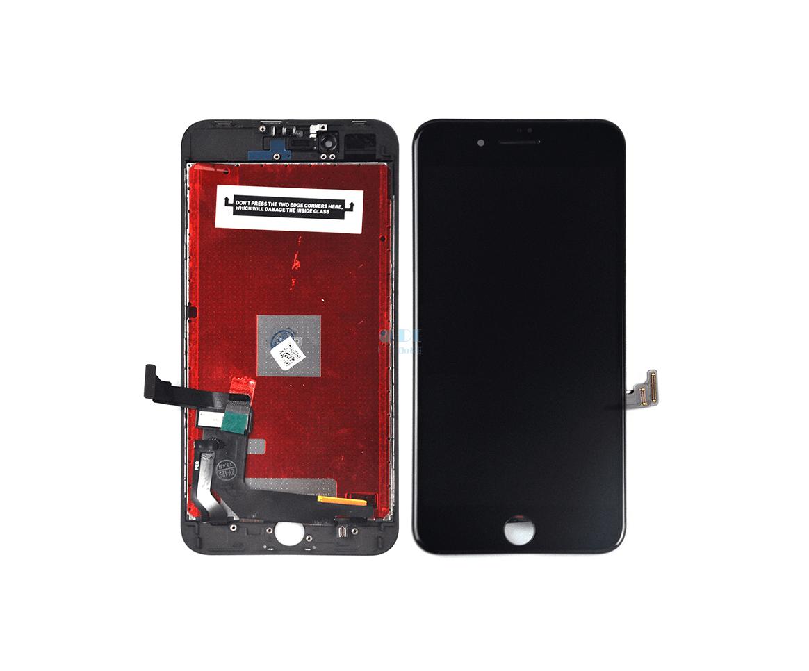 Display Prime Iphone 8 Plus