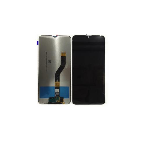 Display Samsung SM-A107 Galaxy A10s