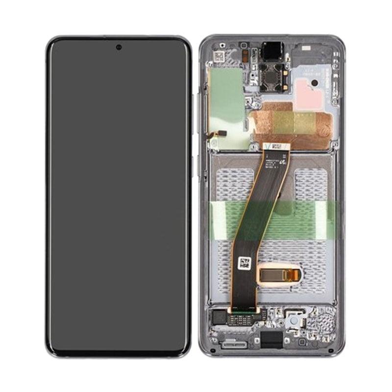 Display Samsung SM-G980 Galaxy S20 original