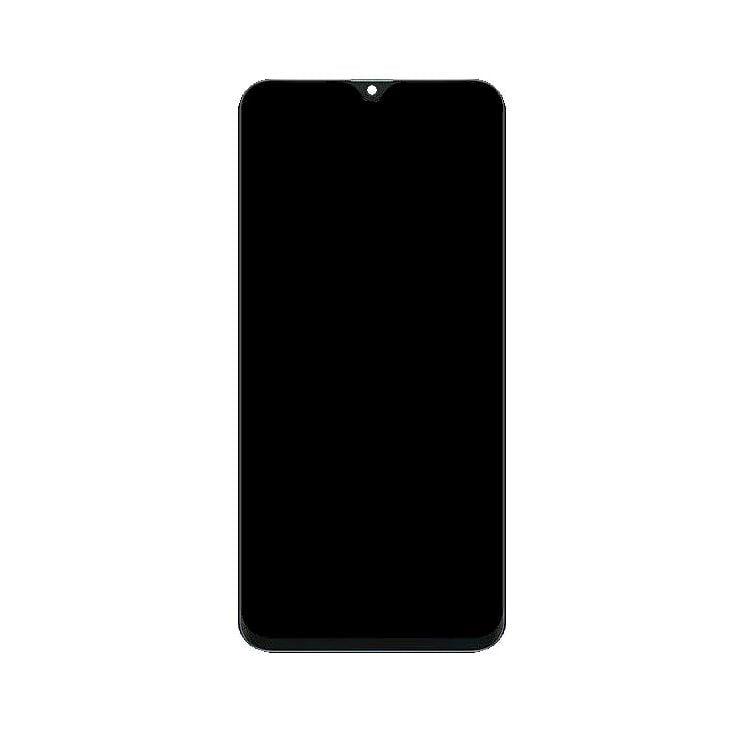 Display Samsung SM-M305 Galaxy M30