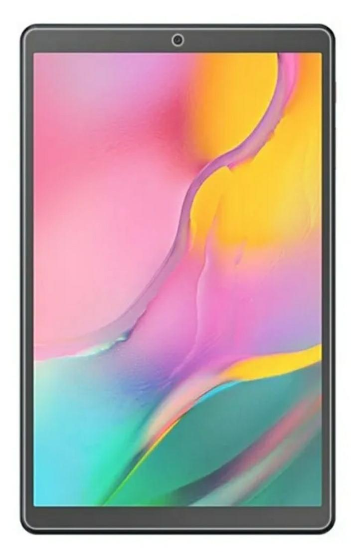 "Película de Vidro para Tablet Samsung Galaxy Tab A 10.1"" (2019) SM- T510 / T515"