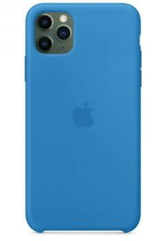 Capa Original para Iphone 12 Mini