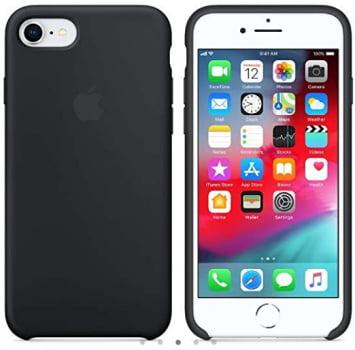 Capa Original para Iphone 8 Plus