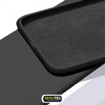 Capa Para Xiaomi Mi Note 9A