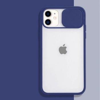 Capa Capinha Case Proteção  Câmera iPhone 12 Pro Max