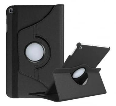 Capa Giratória Tablet Tab A7 10,4 (2020) T500/T505