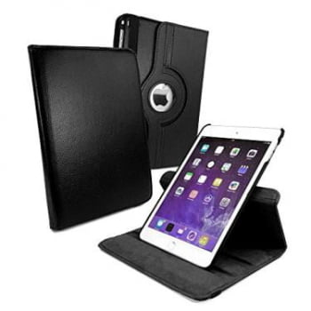 Capa Giratória Apple iPad 1/2/3 9,7 (2011/2012)