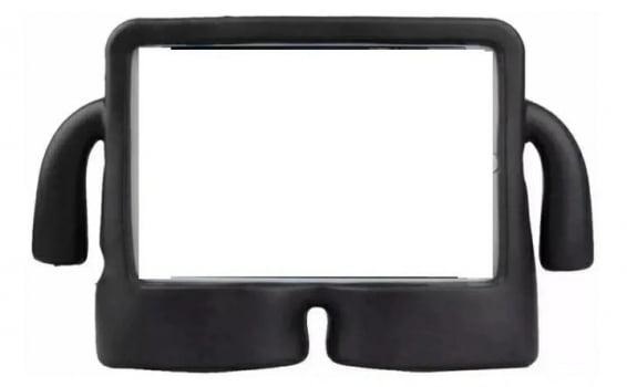 Case Para iPad Air / Air 2