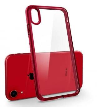 Capa Fosca para Iphone XR