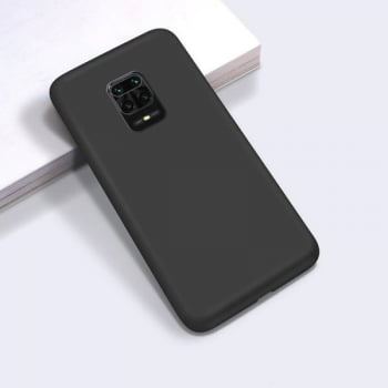 Capa Para Xiaomi Redmi Note 9S