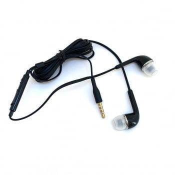 Fone de Ouvido Estéreo Headset S4 KinGo