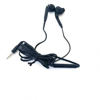 Fone de Ouvido Estéreo Headset S6 KinGo