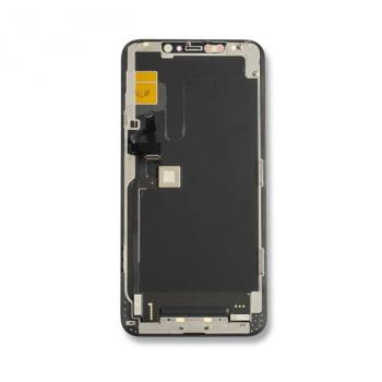 Display Apple Iphone 11 Pro Max