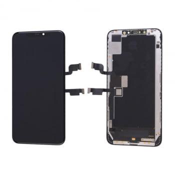 Display Apple Iphone XS MAX Oled