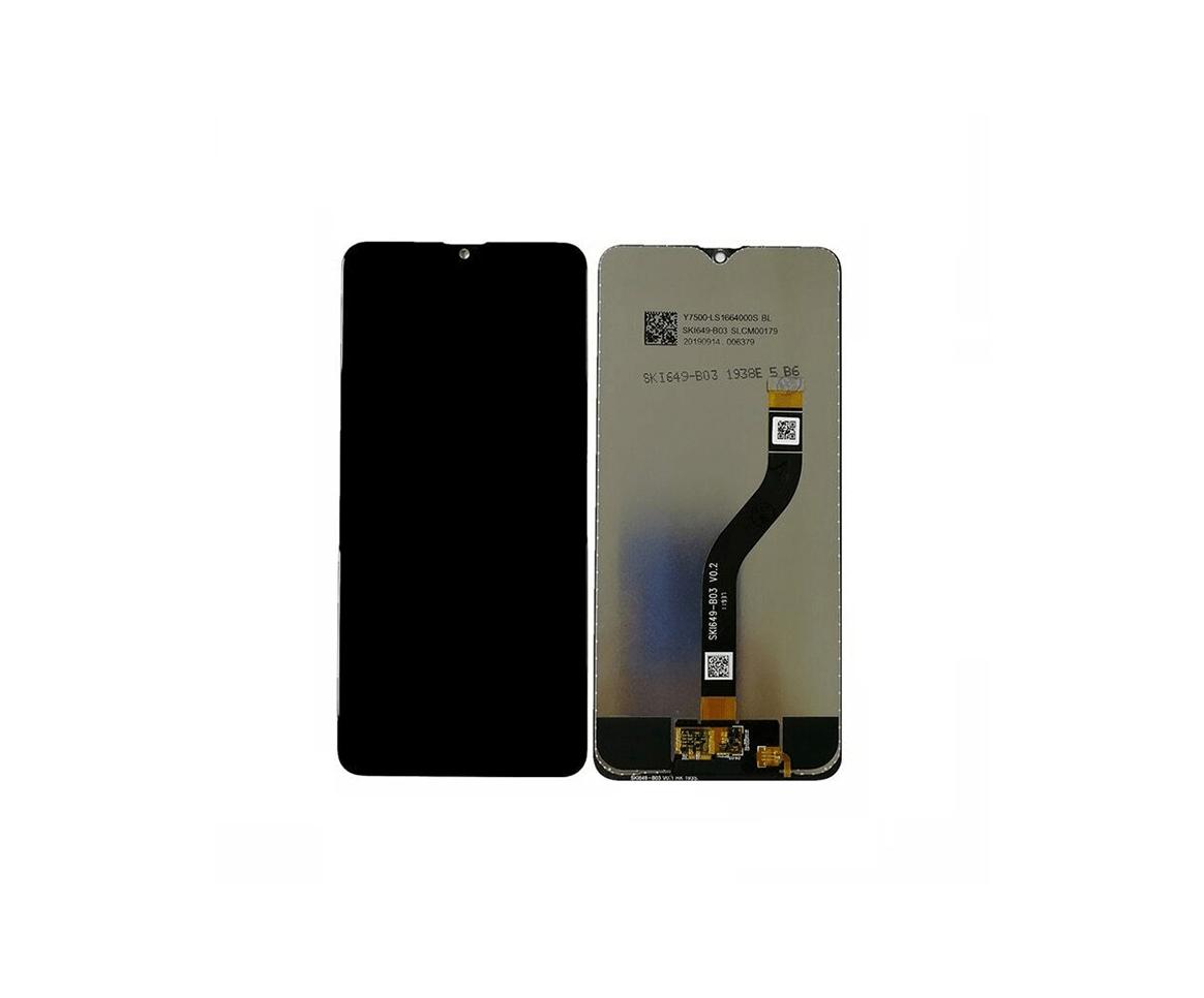 Display Samsung SM-A207 Galaxy A20s