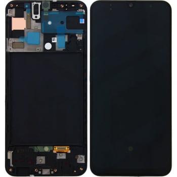 Display Samsung SM-A505 Galaxy A50
