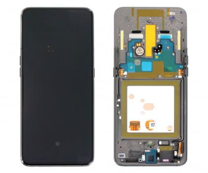 Display Samsung SM-A805 Galaxy A80 original