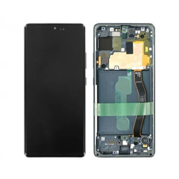 Display Samsung SM-G770 GALAXY S10 LITE