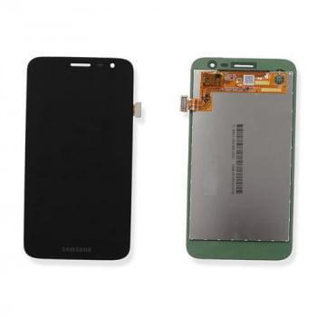 Display Samsung SM-J260 Galaxy J2 Core
