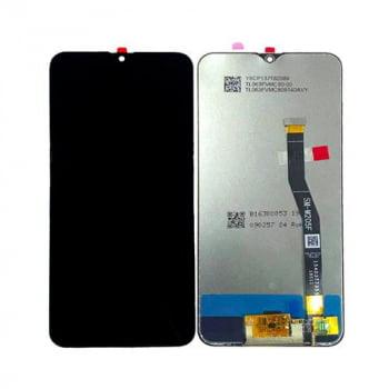 Display Samsung SM-M205 Galaxy M20
