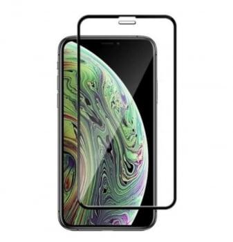 Película de Vidro 6D para Iphone 12 Pro