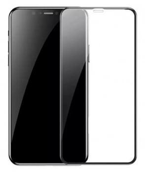 Película de Vidro 6D Iphone 11 ProMax