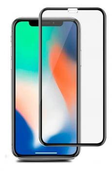 Película de Vidro 6D Iphone 8 Plus