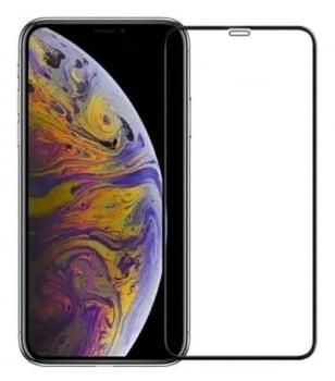 Película de Vidro 6D Iphone XS