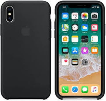 Capa Original para Iphone XS