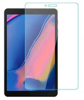 Película de Vidro para Samsung Galaxy Tab A 8.0 (T380/385).