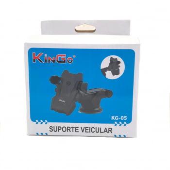 Suporte Veicular KinGo